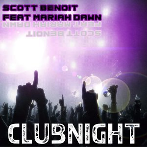 Scott Benoit feat. Mariah Dawn 歌手頭像
