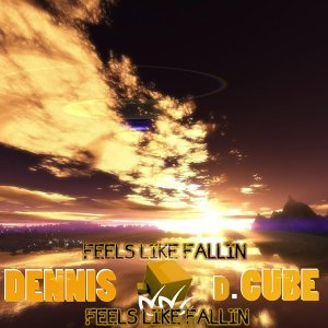 Dennis D.Cube 歌手頭像