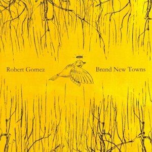 Robert Gomez 歌手頭像