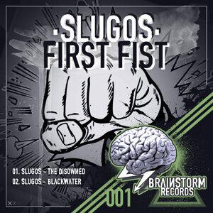 Slugos 歌手頭像