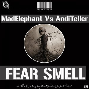 Mad Elephant Vs Andi Teller 歌手頭像