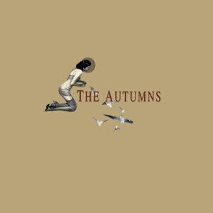 The Autumns 歌手頭像