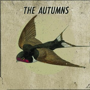 The Autumns