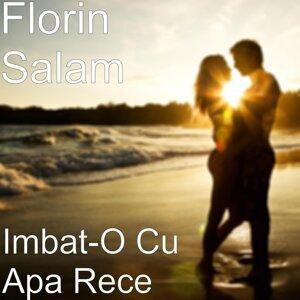 Florin Salam, Mr Juve 歌手頭像