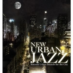 New Urban Jazz (都會爵士)