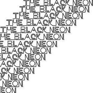 The Black Neon 歌手頭像
