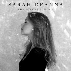 Sarah Deanna 歌手頭像