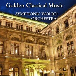 Symphonic World Orchestra 歌手頭像