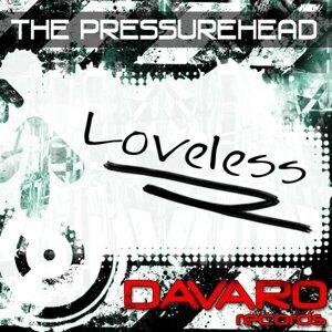 The Pressurehead 歌手頭像