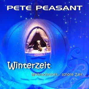 Pete Peasant 歌手頭像