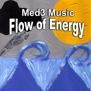 Med3 Music 歌手頭像