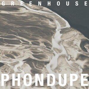 Phondupe 歌手頭像