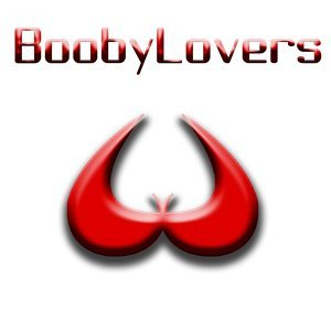 Boobylovers 歌手頭像