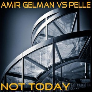 Amir Gelman Vs Pelle 歌手頭像
