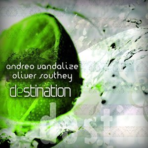 Andreo Vandalize & Oliver Southey 歌手頭像