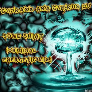 Cydraxx Aka Cytrus Dj 歌手頭像