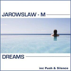 Jaroslaw M 歌手頭像