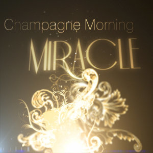 Champagne Morning 歌手頭像