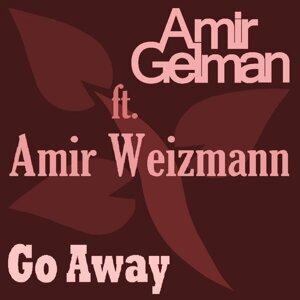 Amir Gelman feat. Amir Weizmann 歌手頭像