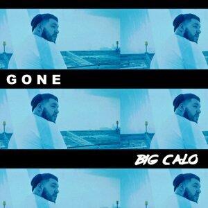 Big Calo 歌手頭像