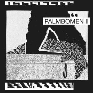 Palmbomen II 歌手頭像