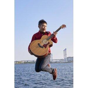 Ohno Kenji 歌手頭像