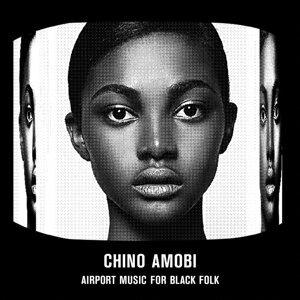 Chino Amobi