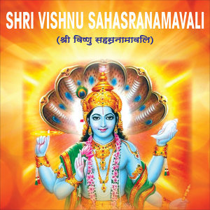 S. Prakash Kaushik 歌手頭像