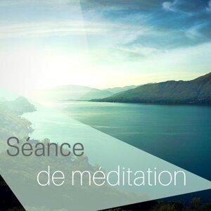 Oasis de Méditation 歌手頭像