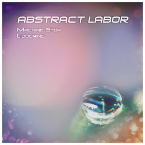 Abstract Labor 歌手頭像