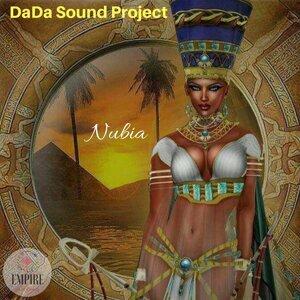 DaDa Sound Project 歌手頭像