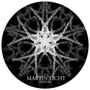 Martin Licht 歌手頭像