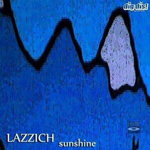 Lazzich 歌手頭像