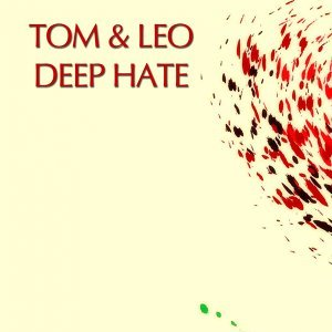 Tom & Leo 歌手頭像