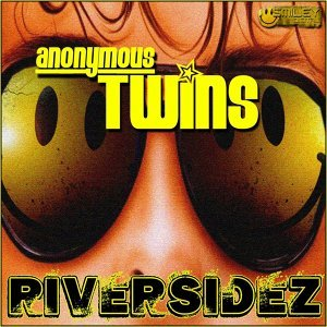 Anonymous Twins 歌手頭像