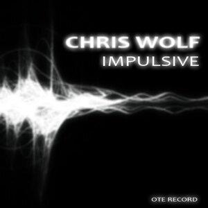 Chris Wolf 歌手頭像