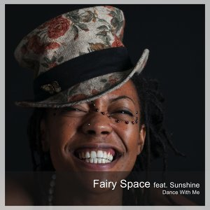 Fairy Space feat. Sunshine 歌手頭像