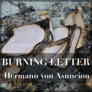Hermann von Asuncion 歌手頭像