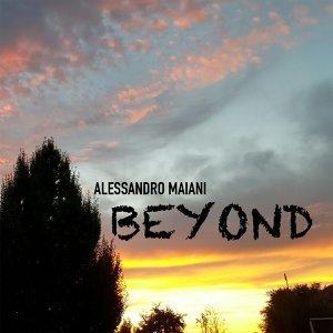 Alessandro Maiani 歌手頭像