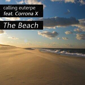 Calling Euterpe feat. Corrona X 歌手頭像