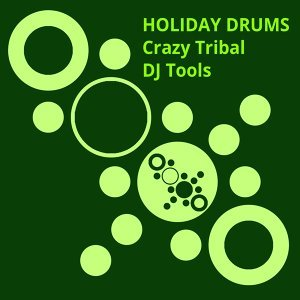 Holiday Drums 歌手頭像