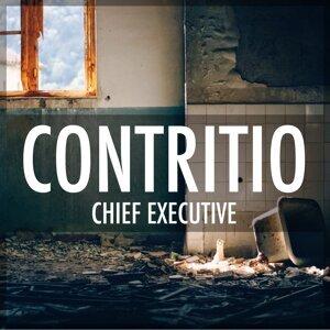 Chief Executive 歌手頭像