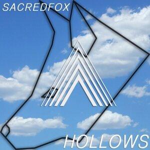 SacredFox 歌手頭像