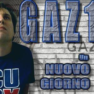 Gaz1 歌手頭像