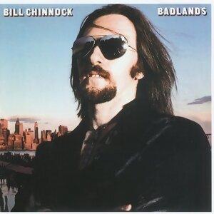 Bill Chinnock 歌手頭像