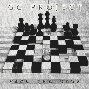 GC Project 歌手頭像