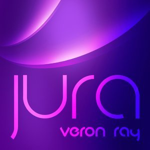 Veron Ray 歌手頭像