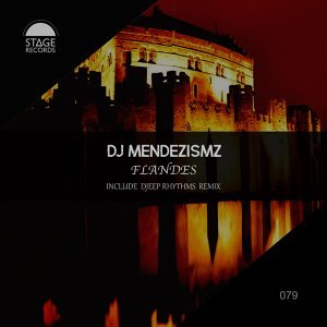 DJ MendezisMz