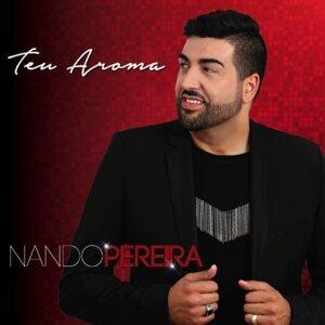 Nando Pereira 歌手頭像