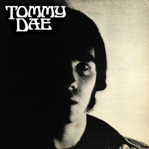 Tommy Dae 歌手頭像